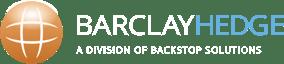 BarclayHedge-website-logo
